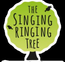 Singing Ringing Tree